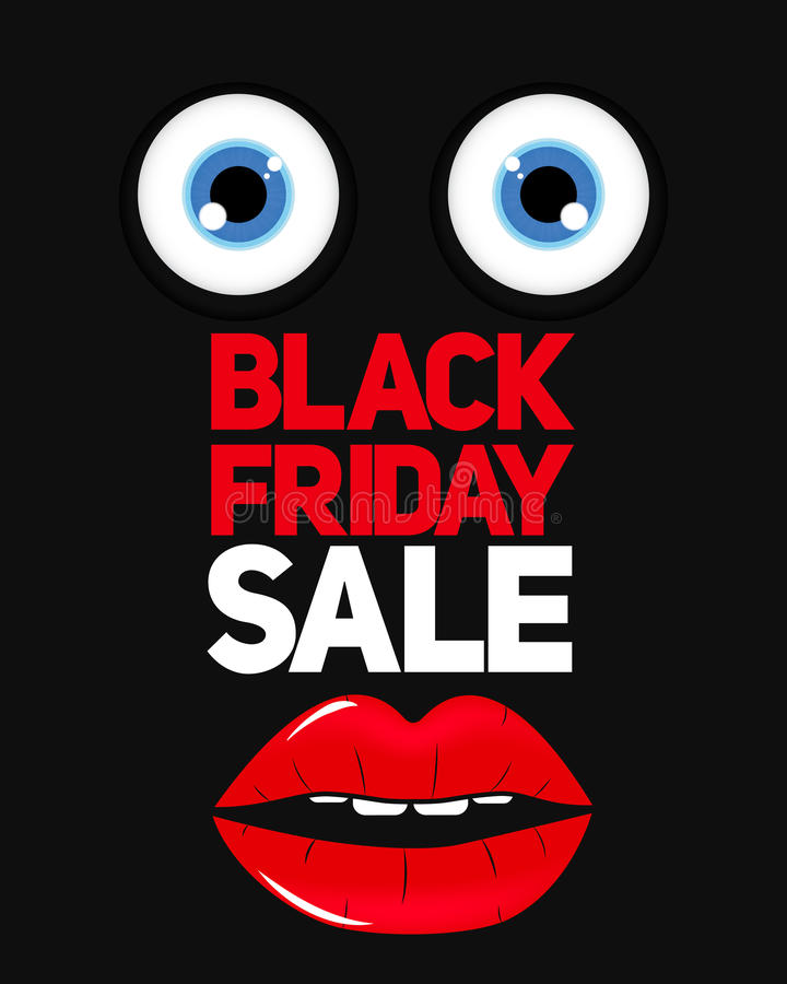Download Μαύρη διανυσματική απεικόνιση υποβάθρου πώλησης Παρασκευής Διανυσματική απεικόνιση - εικονογραφία από δόσιμο, μέρος: 62715809