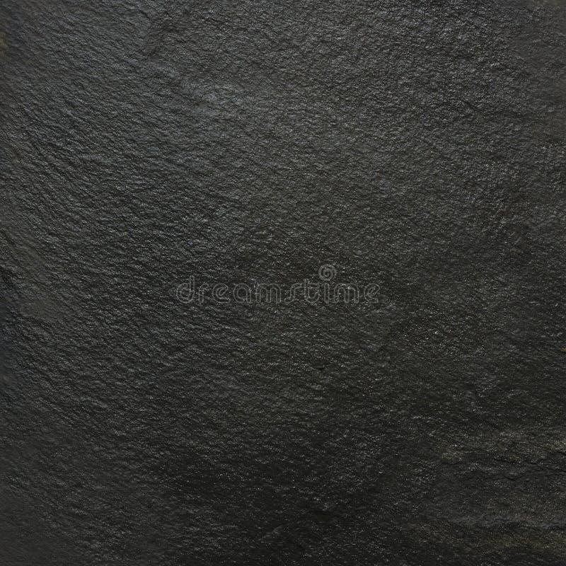 μαύρη πλάκα ανασκόπησης στοκ φωτογραφία με δικαίωμα ελεύθερης χρήσης
