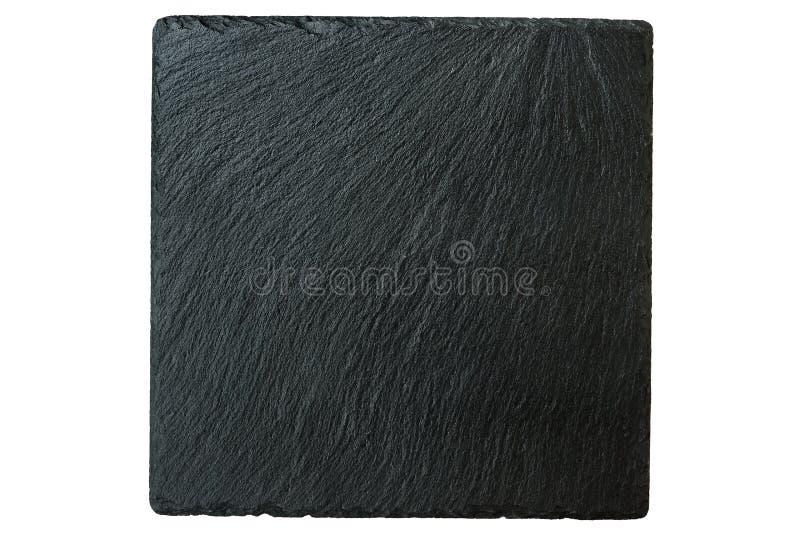 μαύρη πλάκα στοκ φωτογραφίες με δικαίωμα ελεύθερης χρήσης