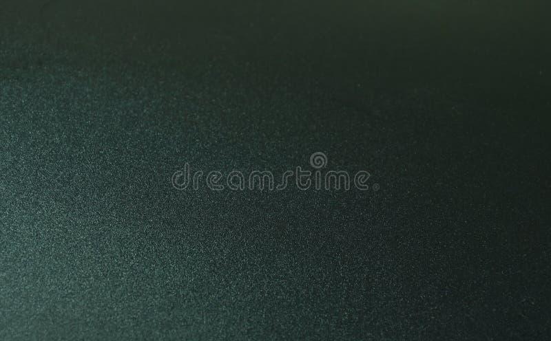 Μαύρη πλαστική σύσταση επιφάνειας και blackground στοκ φωτογραφίες με δικαίωμα ελεύθερης χρήσης