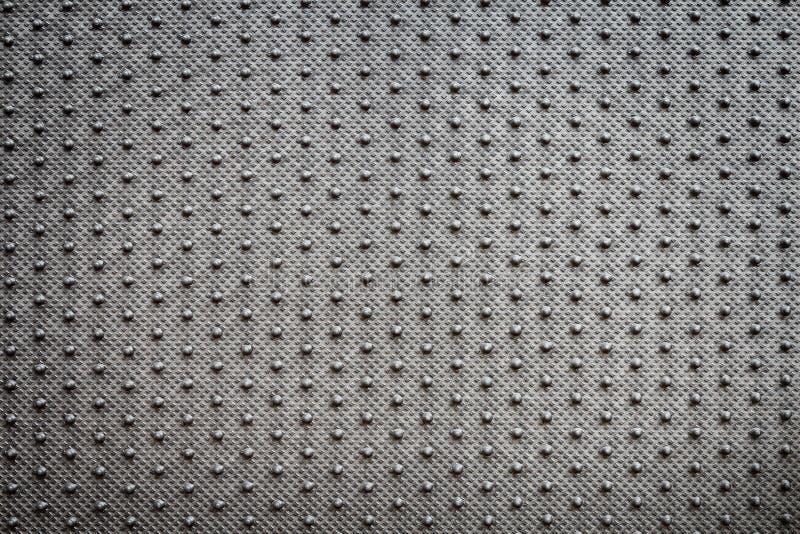Μαύρη πλαστική σύσταση PVC σημείων στοκ εικόνες