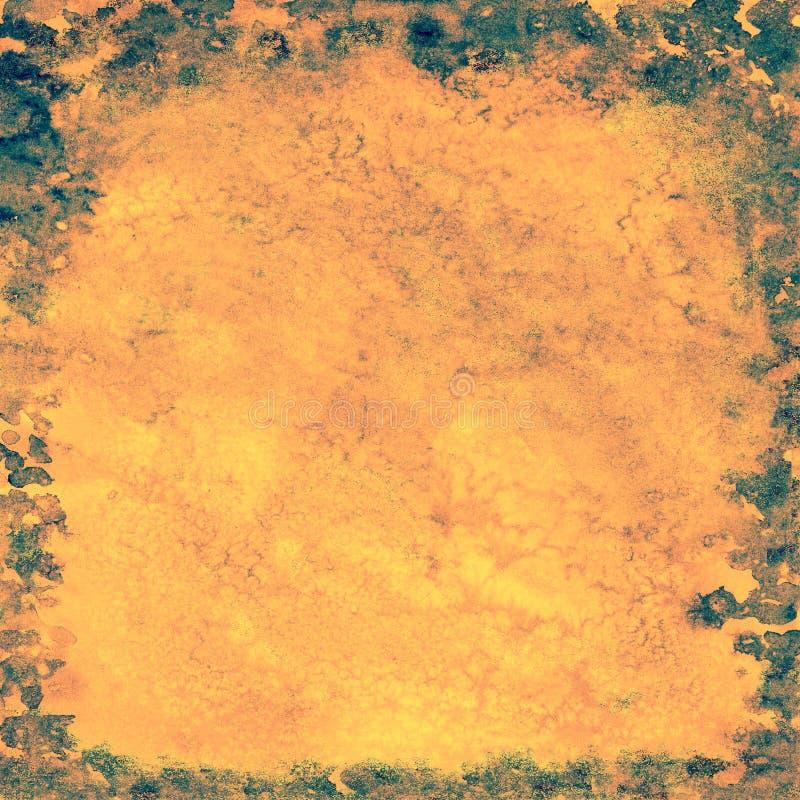 μαύρος χρυσός ανασκόπηση&sigm διανυσματική απεικόνιση