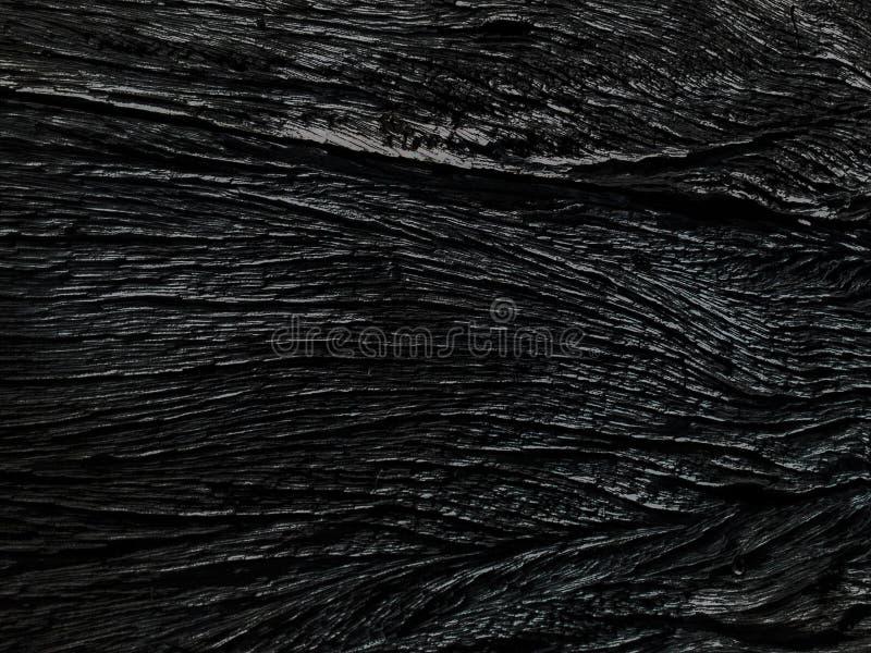 μαύρο δάσος σύστασης στοκ φωτογραφία