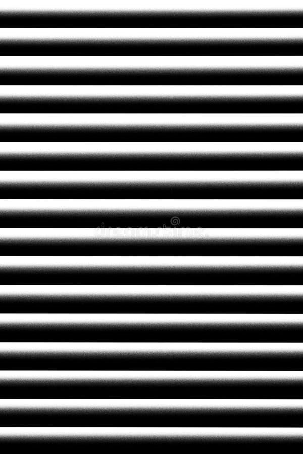 μαύρο λευκό γραμμών στοκ εικόνες με δικαίωμα ελεύθερης χρήσης