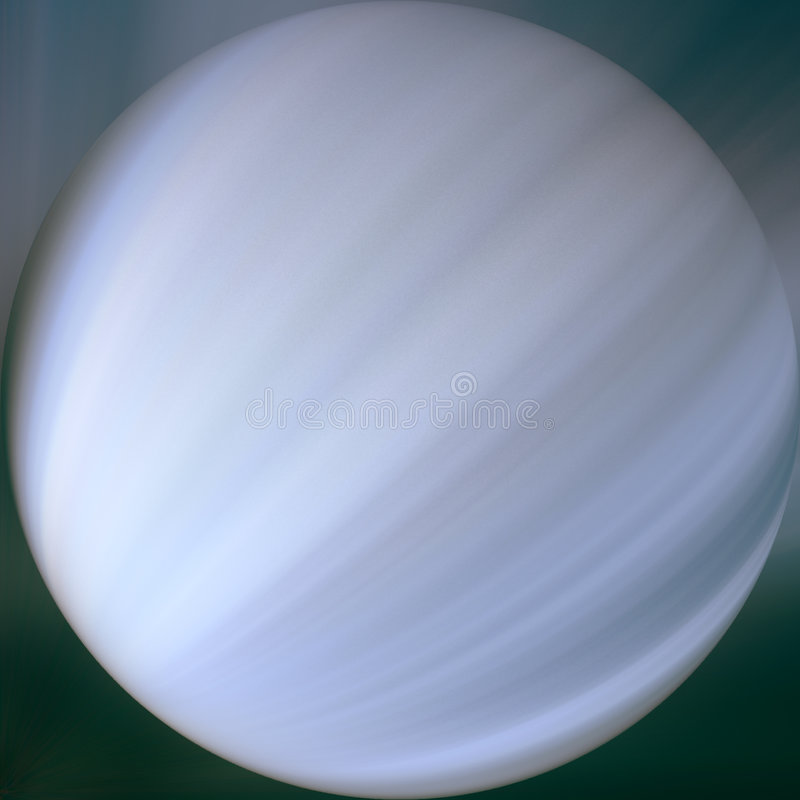 Download μαύρο λευκό σφαιρών στοκ εικόνες. εικόνα από ανασκόπησης - 113988