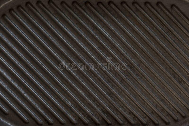 Μαύρο παν υπόβαθρο σχαρών στοκ εικόνα