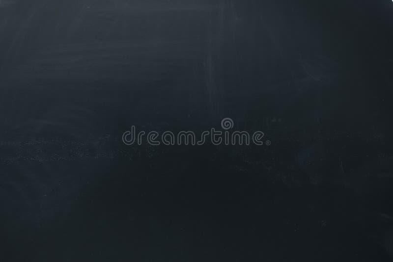 Μαύρο υπόβαθρο που παρουσιάζει στη μεταλλίνη τραχιά ξύλινη σύσταση πινάκων στοκ εικόνες