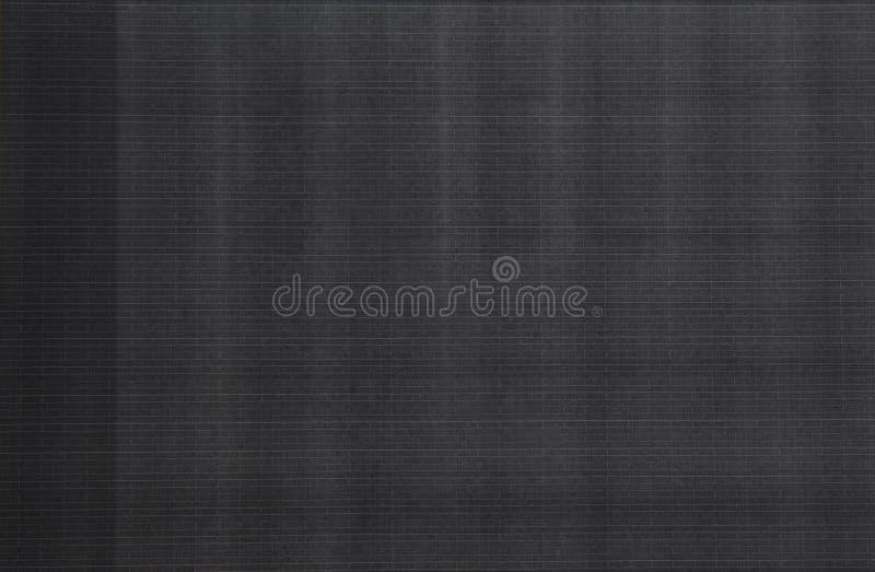 Μαύρο χρώμα σχεδίων τούβλου στοκ εικόνες