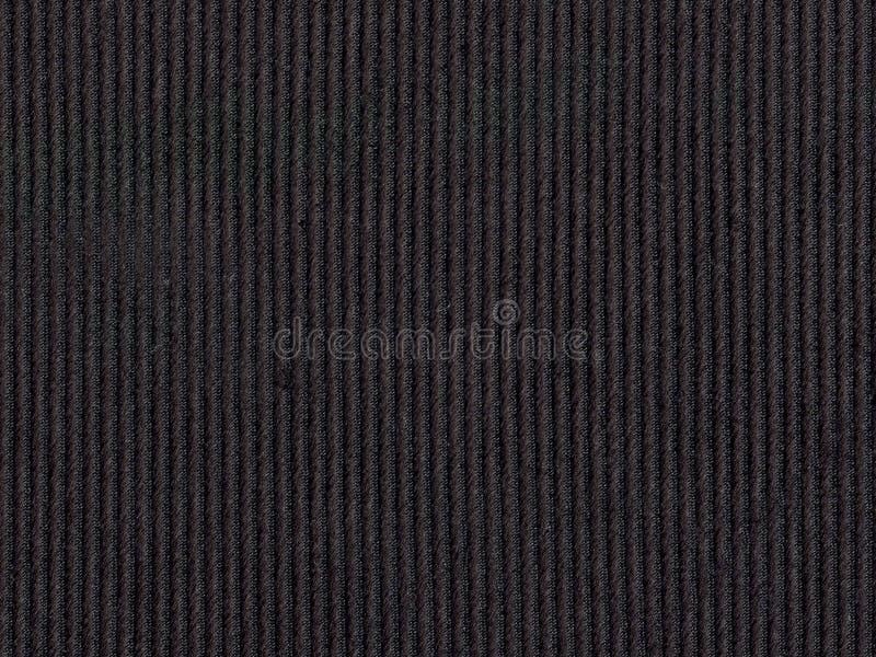 μαύρο ύφασμα κατασκευα&sigma στοκ φωτογραφία με δικαίωμα ελεύθερης χρήσης