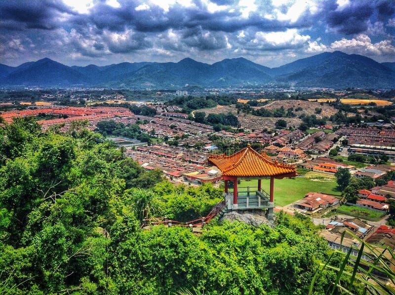 μαλαισιανά στοκ φωτογραφίες με δικαίωμα ελεύθερης χρήσης