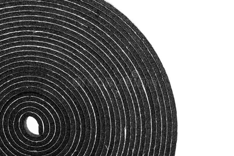 Μαλακή ταινία αφρού στοκ φωτογραφία με δικαίωμα ελεύθερης χρήσης