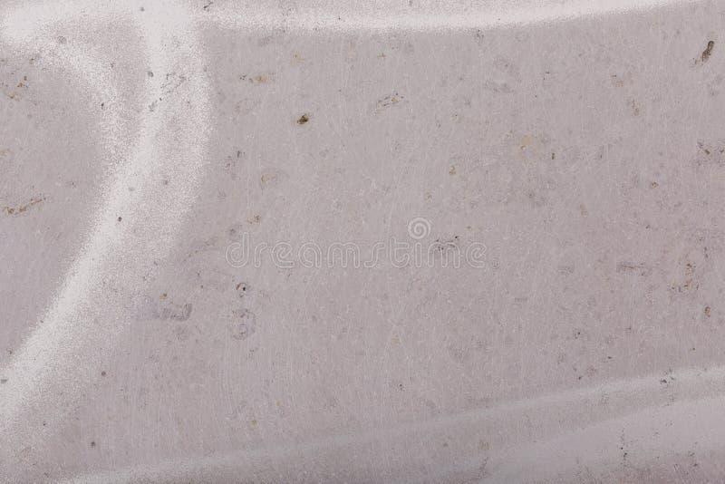 Μαλακός χρωματισμένος ποιητικός γραφικός συμπαγών τοίχων στοκ φωτογραφίες με δικαίωμα ελεύθερης χρήσης