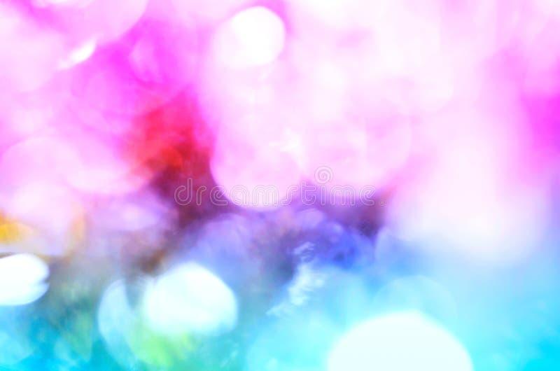Μαλακό μουτζουρωμένο υπόβαθρο στοκ φωτογραφία με δικαίωμα ελεύθερης χρήσης
