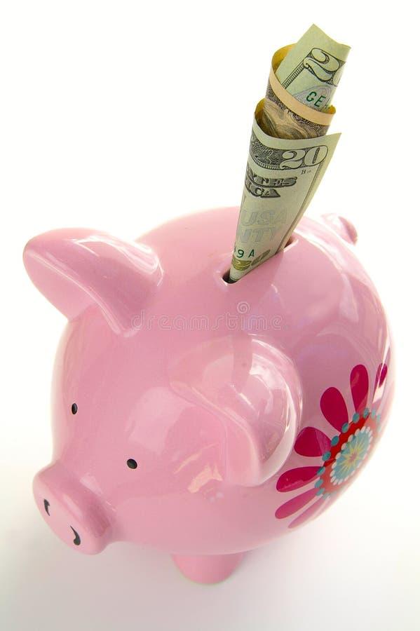 Download μεγάλα χρήματα στοκ εικόνα. εικόνα από φτωχός, χρέος, χρηματοδότηση - 1539711