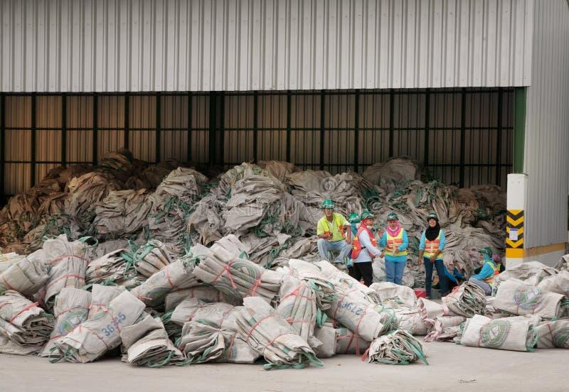 Μεγάλες τσάντες στοκ φωτογραφίες με δικαίωμα ελεύθερης χρήσης