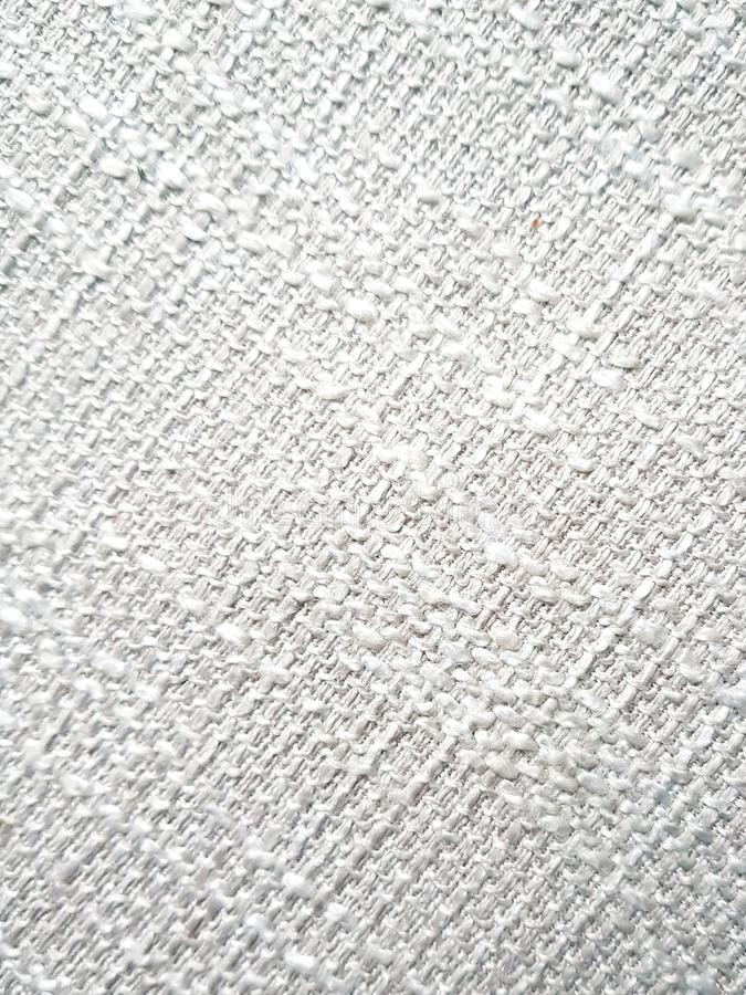 Μεγάλη σύσταση υποβάθρου στο λευκό χρώμα καθαρό Απλό και καθαρό σκηνικό στοκ φωτογραφία με δικαίωμα ελεύθερης χρήσης