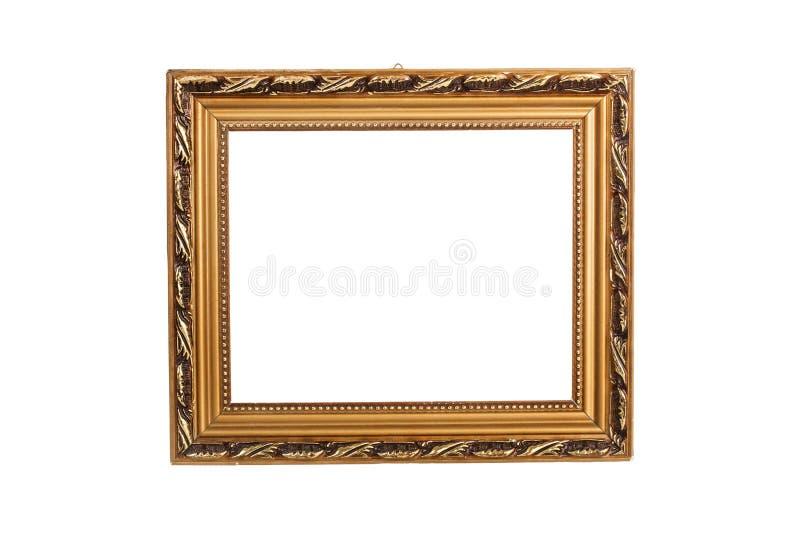 μεγάλη φωτογραφία ξύλινο ΧΧ πλαισίων στοκ φωτογραφία