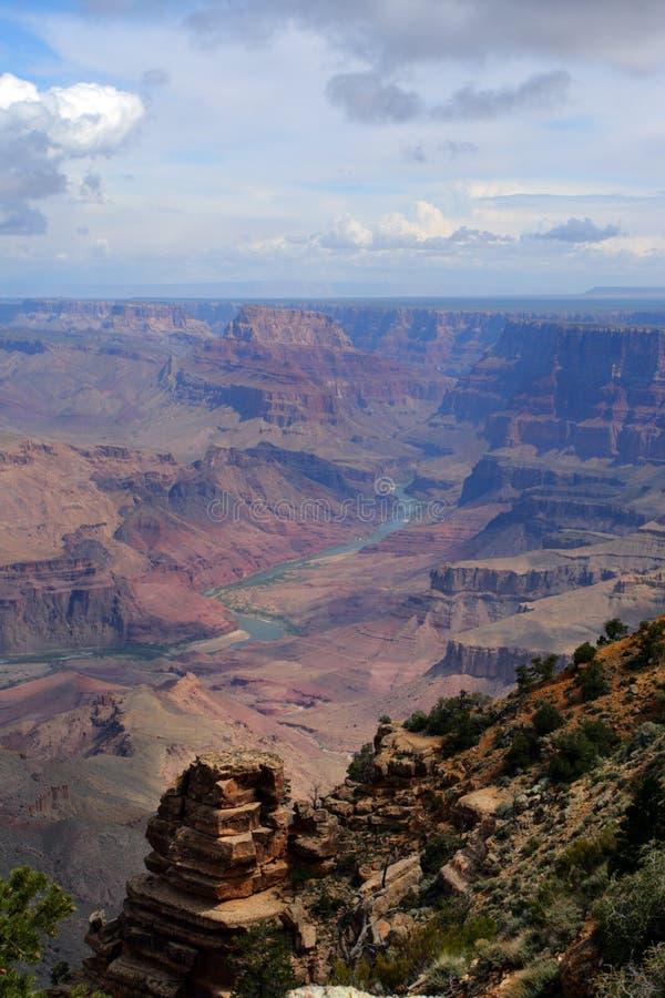 Download μεγάλο εθνικό πάρκο ΗΠΑ φα στοκ εικόνες. εικόνα από βράχοι - 13180866