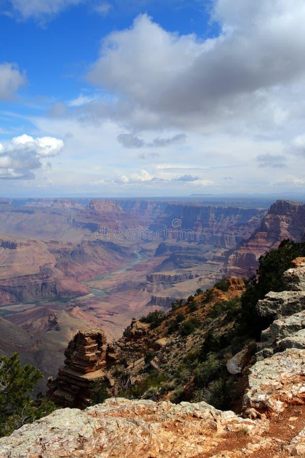 Download μεγάλο εθνικό πάρκο ΗΠΑ φα στοκ εικόνα. εικόνα από βράχος - 13180869