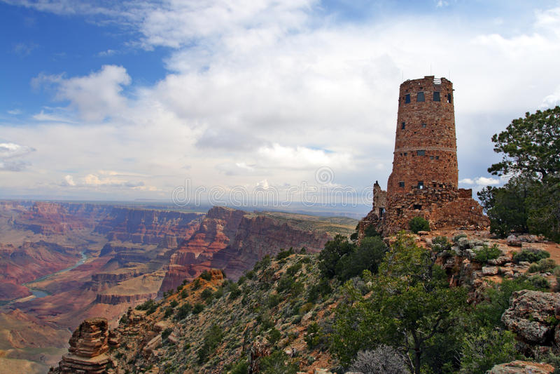 Download μεγάλο εθνικό πάρκο ΗΠΑ φα στοκ εικόνα. εικόνα από υπαίθρια - 13181021