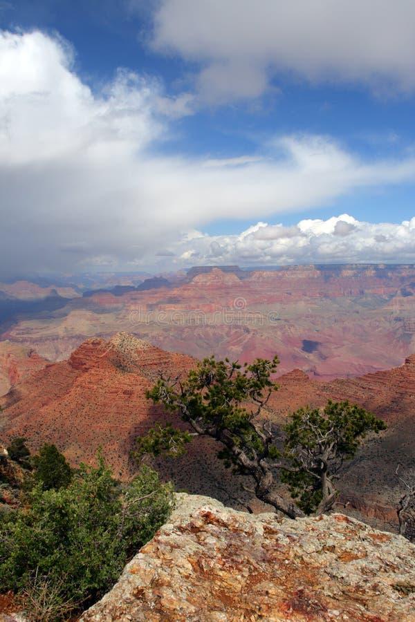 Download μεγάλο εθνικό πάρκο ΗΠΑ φα στοκ εικόνες. εικόνα από άμμος - 13181118