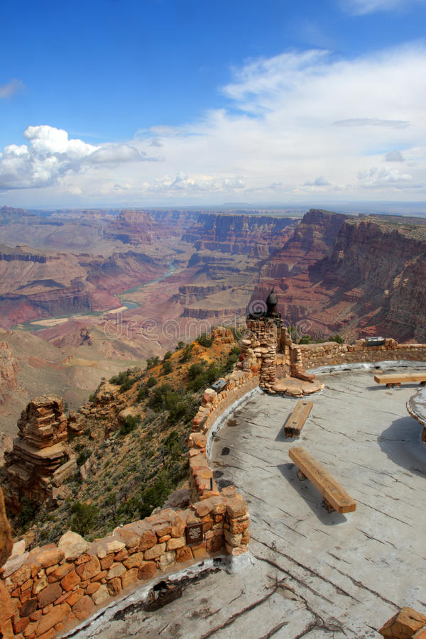 Download μεγάλο εθνικό πάρκο ΗΠΑ φα στοκ εικόνα. εικόνα από βράχος - 13181171