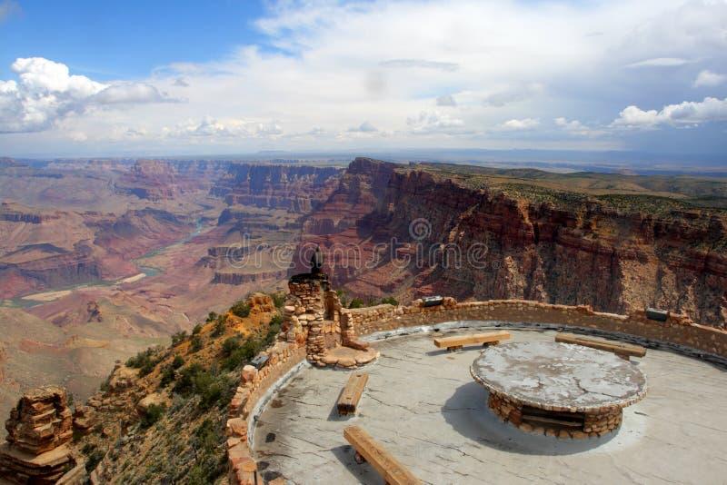 Download μεγάλο εθνικό πάρκο ΗΠΑ φα στοκ εικόνες. εικόνα από ριψοκινδυνεμμένο - 13181176