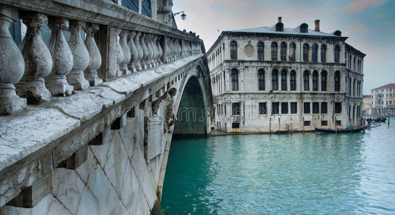 Download Μεγάλο κανάλι της Βενετίας στοκ εικόνες. εικόνα από ενετικά - 13190418