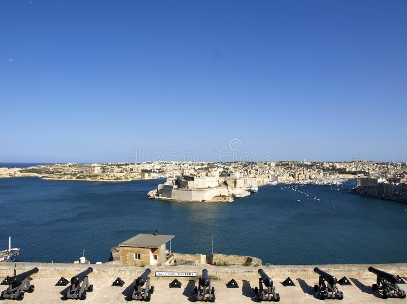 μεγάλο λιμάνι στοκ εικόνες με δικαίωμα ελεύθερης χρήσης