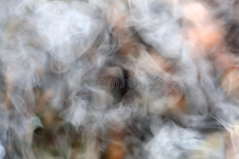 μεγάλα αντικείμενα ελέγχων ιστορικού περισσότερο ο άλλος παρόμοιος καπνός σειράς χαρτοφυλακίων μου στοκ εικόνα με δικαίωμα ελεύθερης χρήσης