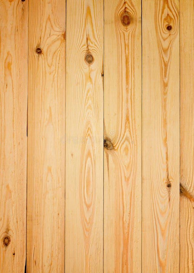 Μεγάλη καφετιά ταπετσαρία υποβάθρου σύστασης σανίδων πατωμάτων ξύλινη στοκ εικόνες
