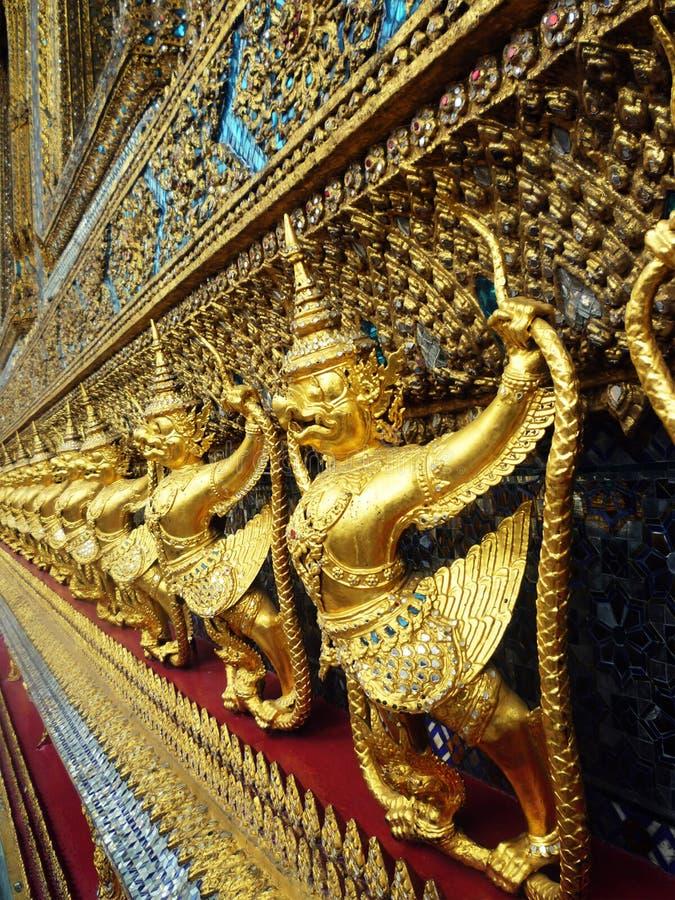 μεγάλο εσωτερικό παλάτι & στοκ φωτογραφία με δικαίωμα ελεύθερης χρήσης