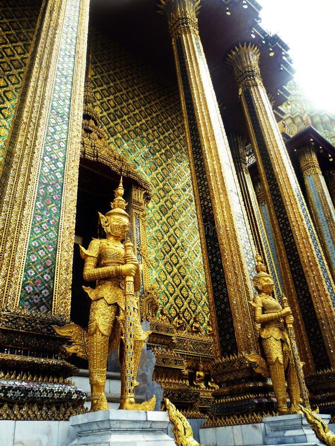 μεγάλο εσωτερικό παλάτι & στοκ εικόνα με δικαίωμα ελεύθερης χρήσης