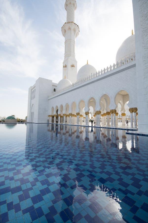 Download μεγάλο μουσουλμανικό τέ στοκ εικόνα. εικόνα από σχέδιο - 62706799
