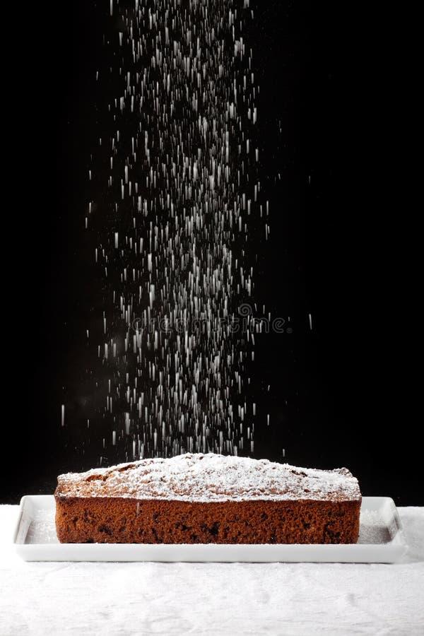 μειωμένη ζάχαρη τήξης στοκ εικόνα με δικαίωμα ελεύθερης χρήσης