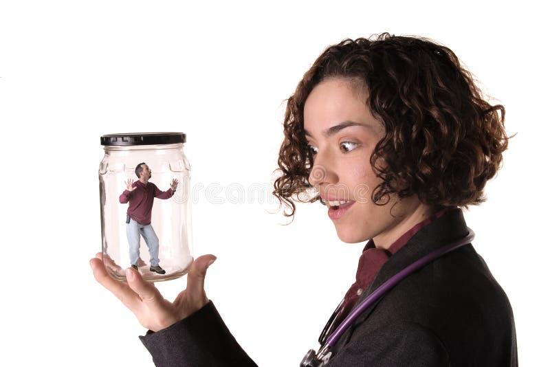 μελέτη ατόμων στοκ φωτογραφία με δικαίωμα ελεύθερης χρήσης