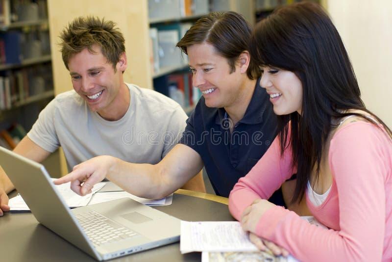 μελέτη σπουδαστών στοκ φωτογραφίες με δικαίωμα ελεύθερης χρήσης