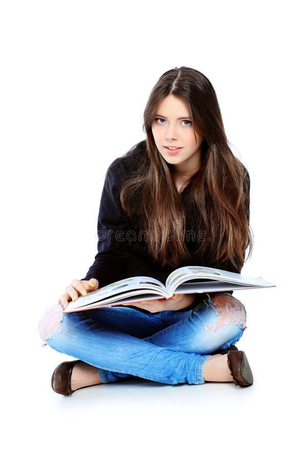 μελέτη στοκ φωτογραφία