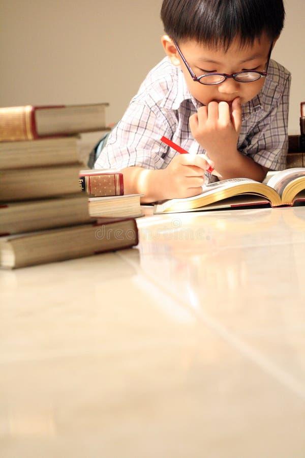 μελέτη στοκ φωτογραφία με δικαίωμα ελεύθερης χρήσης