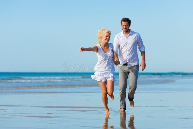 μελλοντικό λαμπρό τρέξιμο &ze στοκ φωτογραφία με δικαίωμα ελεύθερης χρήσης
