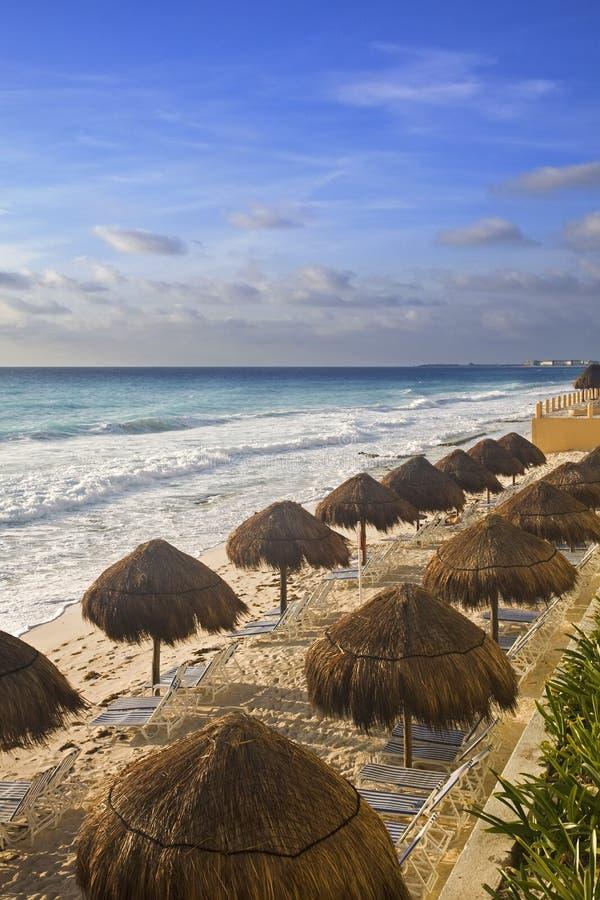 Μεξικό στοκ εικόνα