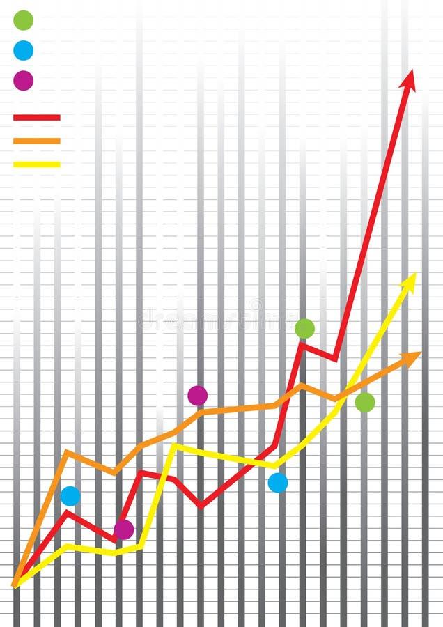 μερίδιο αγοράς επιχειρη& ελεύθερη απεικόνιση δικαιώματος