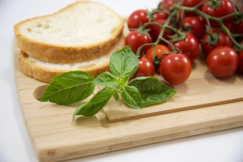 Μεσογειακή διατροφή 20η στοκ φωτογραφία με δικαίωμα ελεύθερης χρήσης