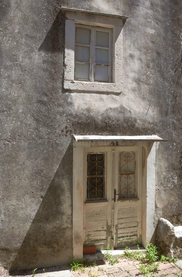 Download μεσογειακός παλαιός σπ&i στοκ εικόνες. εικόνα από past - 13175506