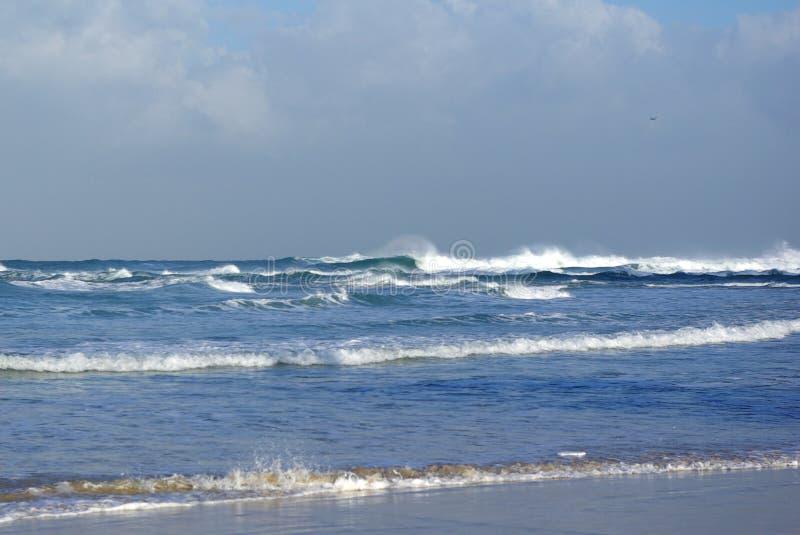 Μεσόγειος στοκ φωτογραφία με δικαίωμα ελεύθερης χρήσης