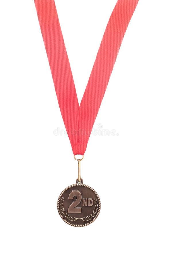 Download μετάλλιο στοκ εικόνες. εικόνα από επιτυχία, ανταγωνισμός - 1539434