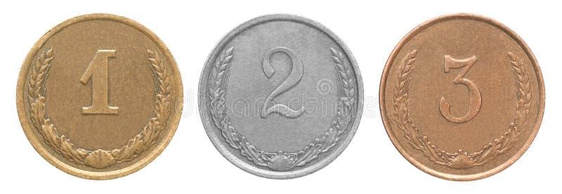 μετάλλια ολυμπιακά στοκ φωτογραφίες με δικαίωμα ελεύθερης χρήσης