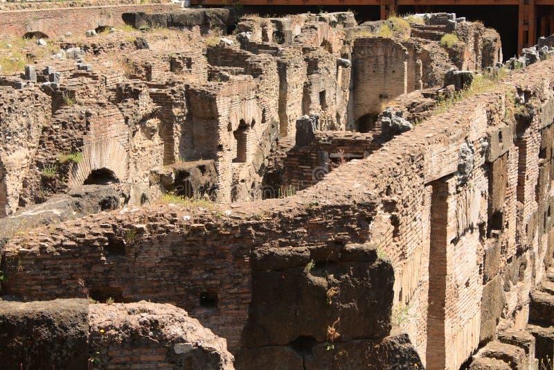 Download μεταβάσεις Ρώμη coliseum στοκ εικόνα. εικόνα από μεταβάσεις - 13186525