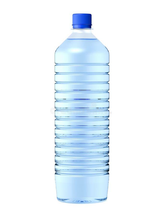 μεταλλικό νερό απεικόνιση αποθεμάτων