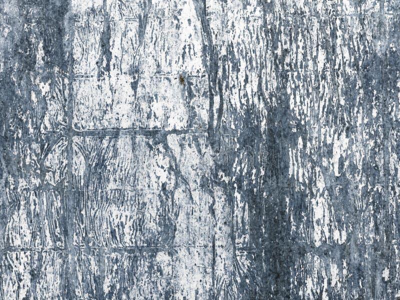 Μεταλλικό τραχύ γκρίζο υπόβαθρο επιφάνειας με τη σύσταση στοκ φωτογραφίες με δικαίωμα ελεύθερης χρήσης